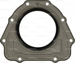 Victor Reinz Rear Crankshaft seal for M9R / M9T 2.0 diesel engines